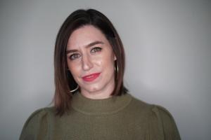 Evie Smith, Founder, Rebellious PR